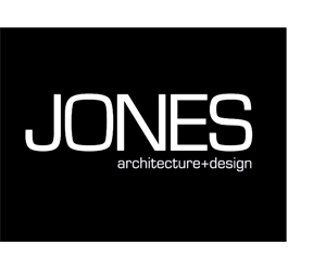 Jones Architecture & Design